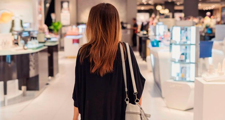 RetailApp™ | Treinamento formal e profissionalização para o varejo