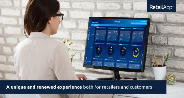 RetailApp™ Checklist Blog Post July