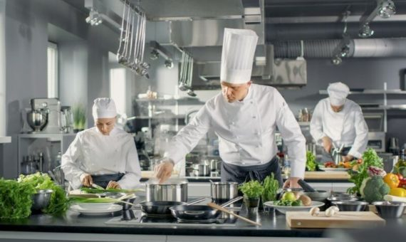 RetailApp™ Gourmet Blog Post Agosto PT