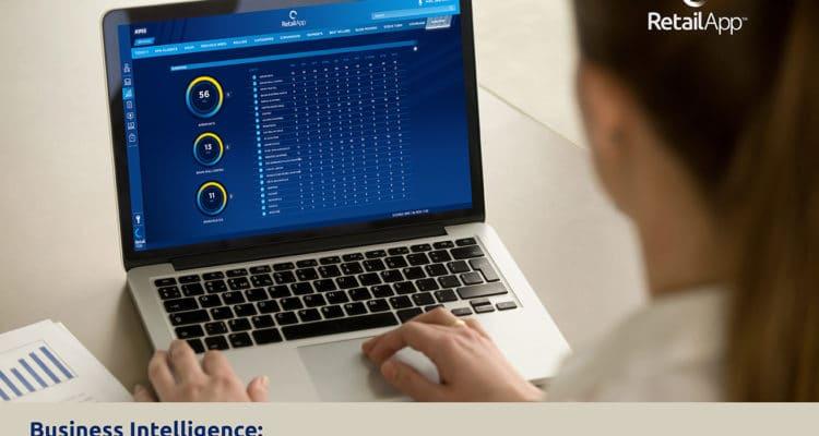 Business Intelligence: O impacto positivo que isso tem na administração de Recursos Humanos