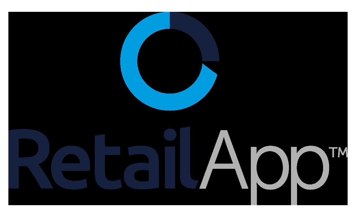 RetailApp