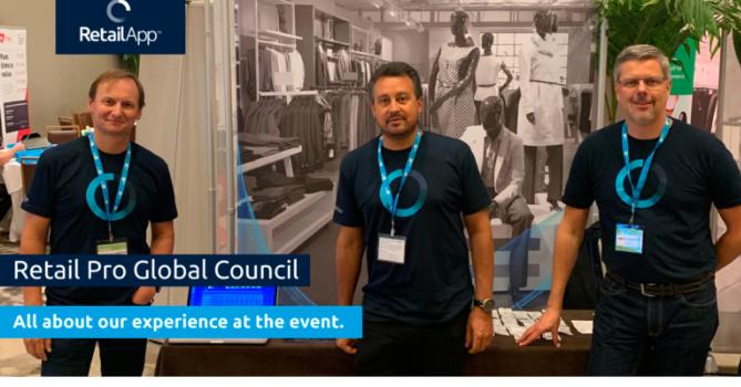 RetailApp_Global-Council